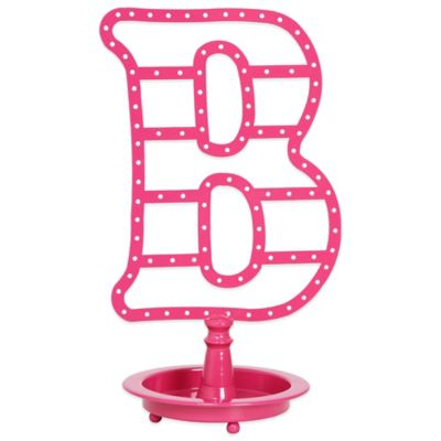 Bracelet Holder Bed Bath And Beyond