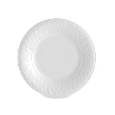 Valencia Salad Plate