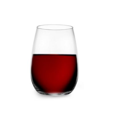 Riedel® O 8 1/4-Ounce Spirit (Set of 2)
