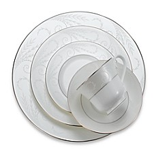 Nikko Pearl Ariel 5-Piece Place Setting