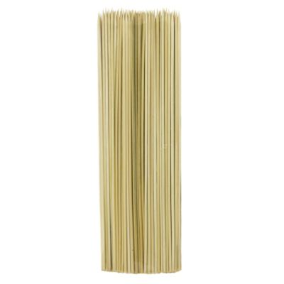 50-Count Extra-Wide Bamboo Skewers