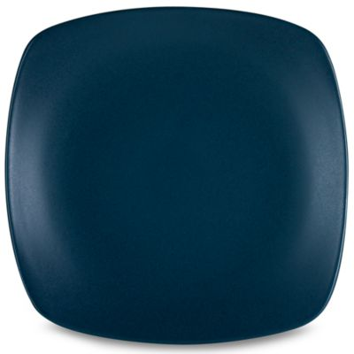 Colorwave Quad 11 3/4-Inch Buffet Platter