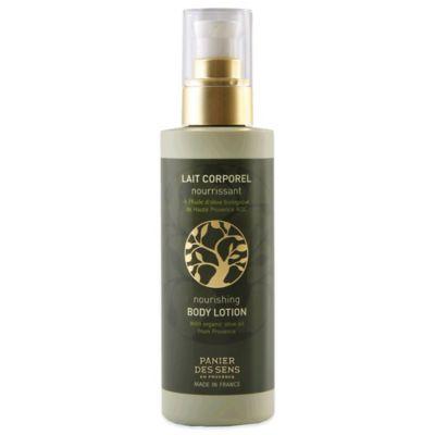 Panier Des Sens 6.7 oz. Olive Oil Body Lotion