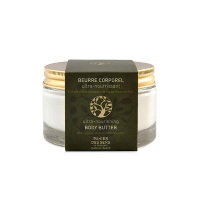Panier Des Sens 6.7 oz. Olive Oil Body Butter