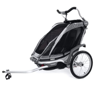 Thule Child Carrier