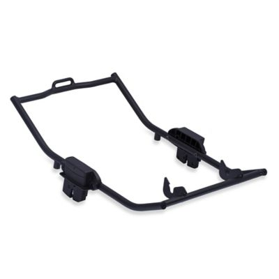 Graco® Stroller Adapter