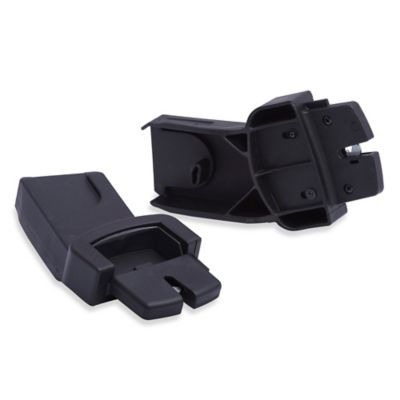 Joovy® Qool/Too Qool Car Seat Adapter for Maxi-Cosi® and Cybex® Car Seats