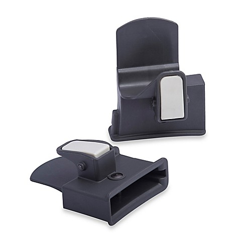 buy joovy caboose varylight car seat adapter for britax bob and bob b safe car seats from bed. Black Bedroom Furniture Sets. Home Design Ideas