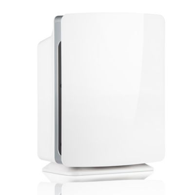 Alen® BreatheSmart® FIT50 HEPA Air Purifier in White