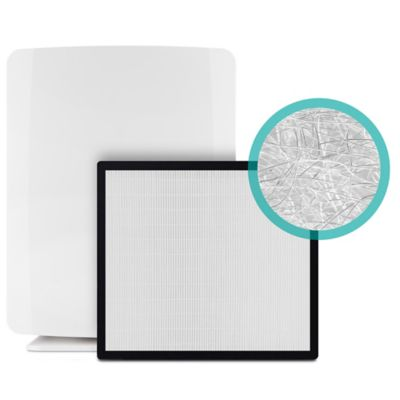 HEPA Air Filters For Home