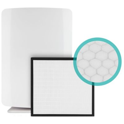 Alen Odor Cell HEPA Filter for Alen BreatheSmart Air Purifiers