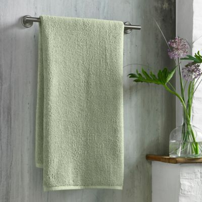 Spa Towels and Wraps