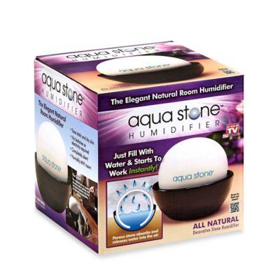 Aqua Stone™ Humidifier