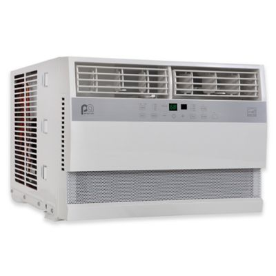 Perfect Aire® 10,000-BTU Window Air Conditioner