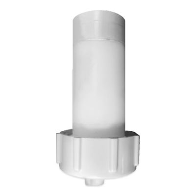 PureGuardian® Replacement Cartridge for pureguardian Humidifiers