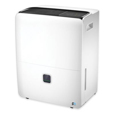 Perfect Aire® 95-Pint Electric Dehumidifier