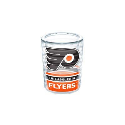 Tervis® NHL Philadelphia Flyers Wrap 2.5 oz. Collectible Cup