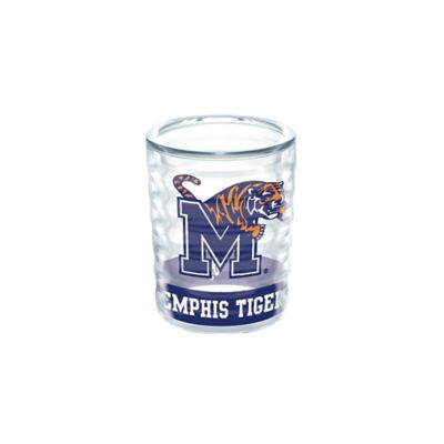 Tervis® University of Memphis Wrap 2.5 oz. Collectible Cup