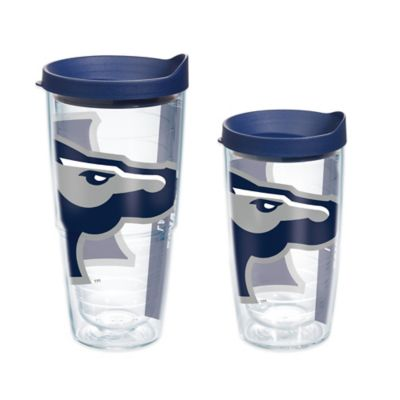 Tervis® Longwood University Colossal Wrap 24 oz. Tumbler with Lid