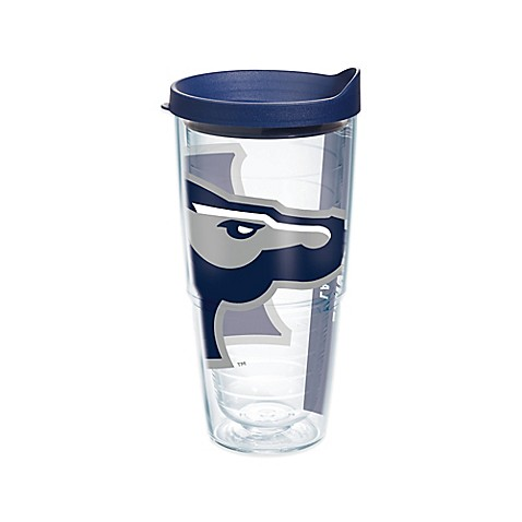 tervis longwood university colossal wrap tumbler with lid