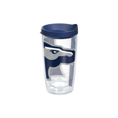 Tervis® Longwood University Colossal Wrap 16 oz. Tumbler with Lid