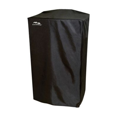 Masterbuilt 30-Inch Smoker Cover