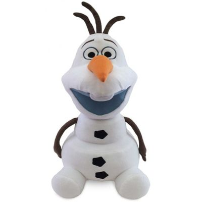 Disney® Frozen Olaf Pillow Buddy