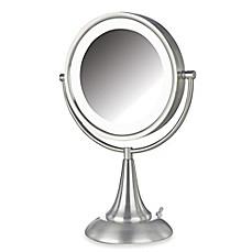 Bathroom Mirrors Shower Mirrors Vanity Mirrors
