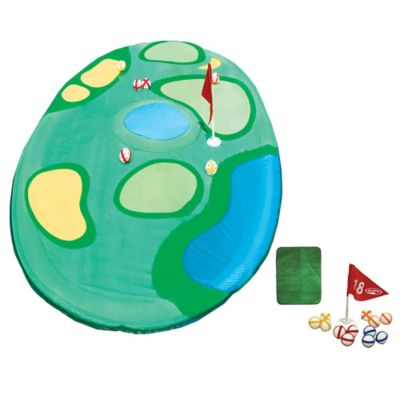 Golf Games Gifts