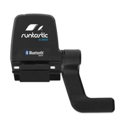 Runtastic Speed and Cadence Bike Sensor