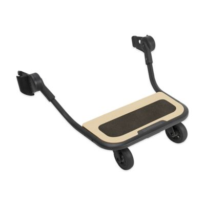 UPPAbaby® Vista 15 Piggyback® Ride-Along Board