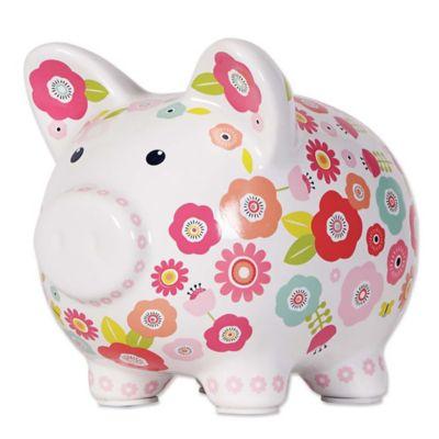 iotababy! Cutie Pie Piggy Bank