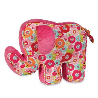 iotababy! Cutie Pie Elephant Soft Toy