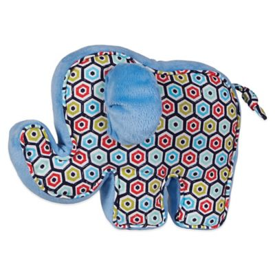 iotababy! Loverboy Elephant Soft Toy