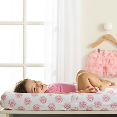 BreathableBaby Pad Cover