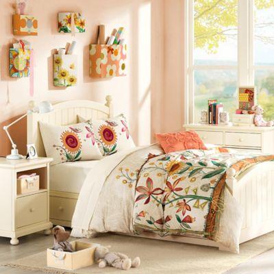 Harbor House™ Kids Keelias Full/Queen Comforter Set