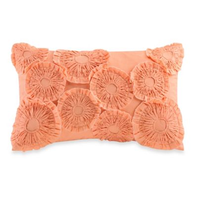 Harbor House™ Kids Keelias Oblong Throw Pillow