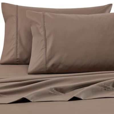 Perfect Touch Sheet Set