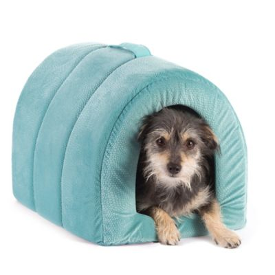 Dog Igloo