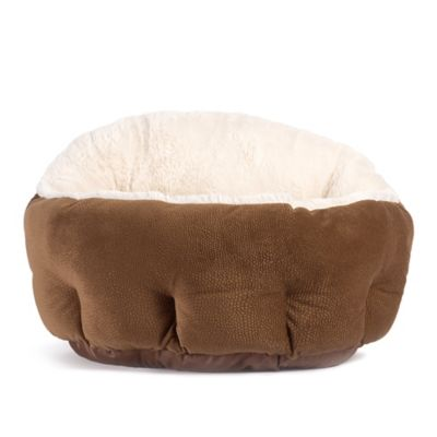 Cuddler Pet Bed