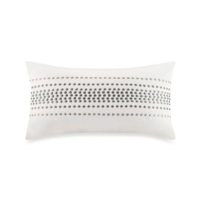 Oversized Pillow