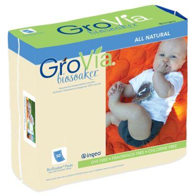 GroVia Baby & Kids