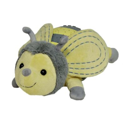 cloud b® Twilight Buddies™ Bee