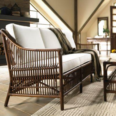 Panama Jack Bora Bora Sofa