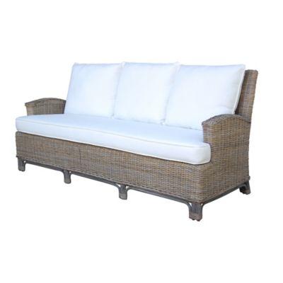 Panama Jack Exuma Sofa