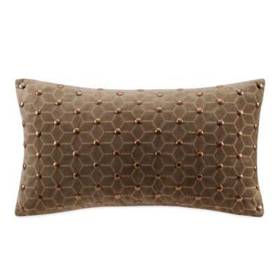 Studs Throw Pillow Throw Pillows