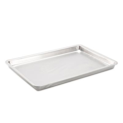 AirBake® Aluminum Jelly Roll Pan