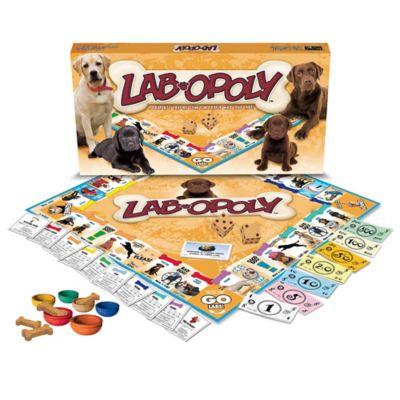 Gift Money Games