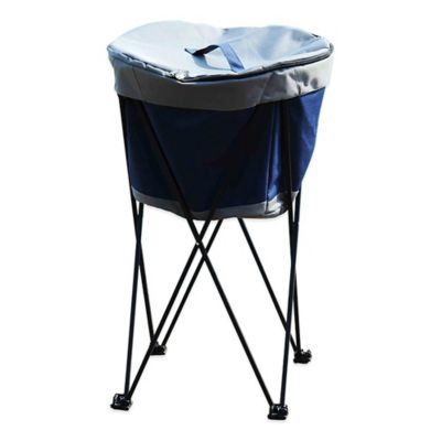 Moore Portable Beverage Tub