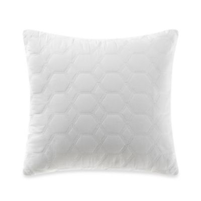Real Simple Square Pillow